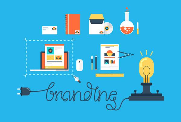 Digital Branding dan Pengertian Dasarnya
