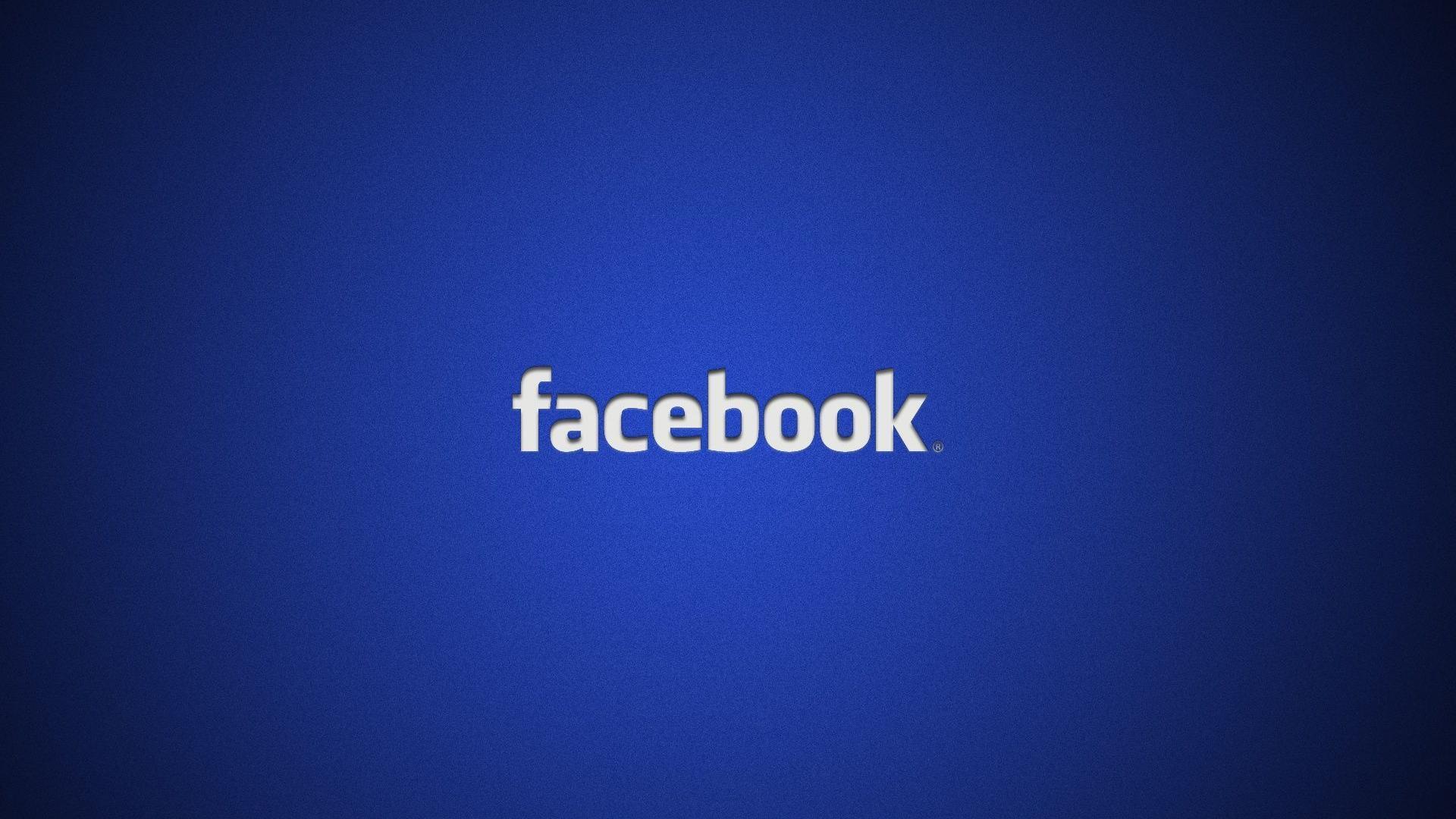 Cara Membuat Akun Facebook untuk Bisnis Anda