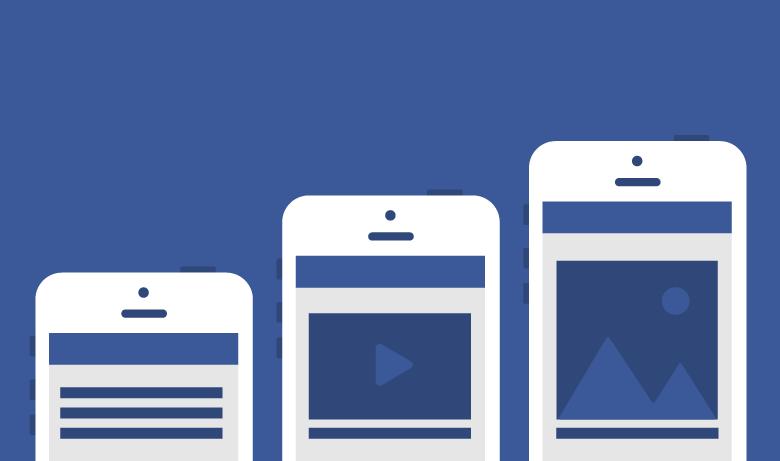 Memanfaatkan Facebook Branding