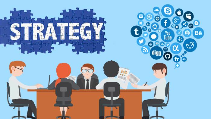 Internet Marketing dan Manfaatnya Bagi Bisnis Anda