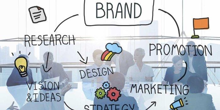 Pengertian Dasar Digital Branding dan Apa Manfaatnya bagi Bisnis Anda.